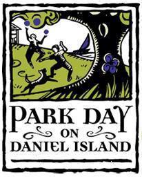 DI park Day