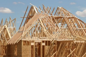 construction - roofing - real estate - daniel island trends 2013